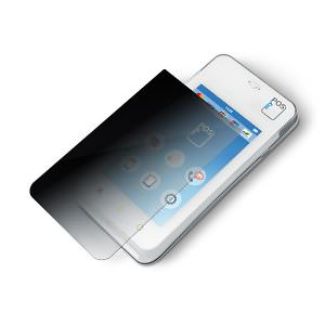 MyPOS Mini Ice screen protector