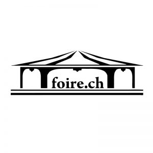Foire.ch : Brand Short Description Type Here.