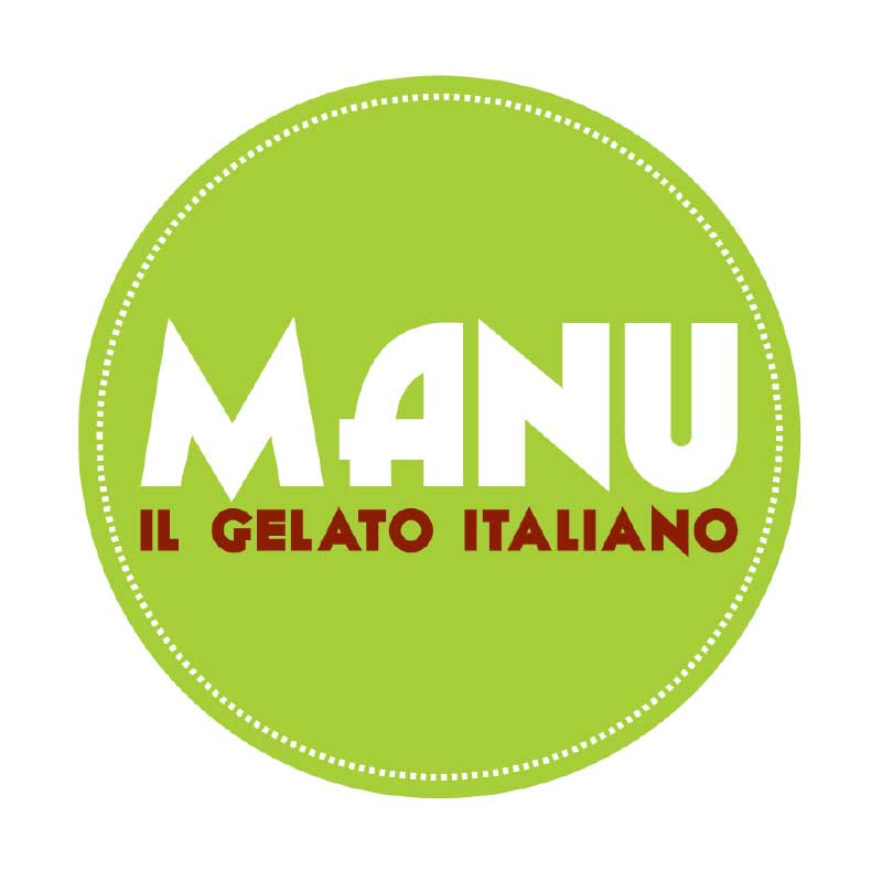 MANUGELATO SA  : Brand Short Description Type Here.