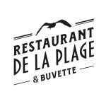 RESTAURANT DE LA PLAGE SA : Brand Short Description Type Here.