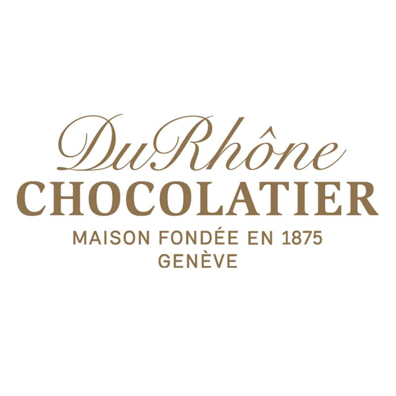 Du Rhône : Brand Short Description Type Here.