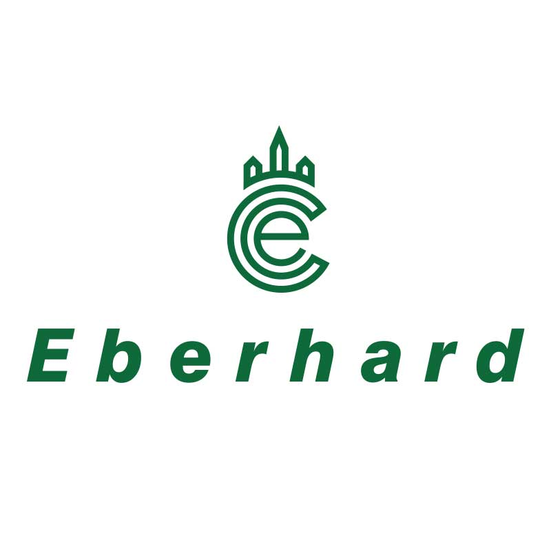 EBERHARD TAXI UND CARREISEN GMBH  : Brand Short Description Type Here.