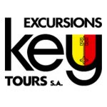 KEYTOURS EXCURSIONS : Brand Short Description Type Here.