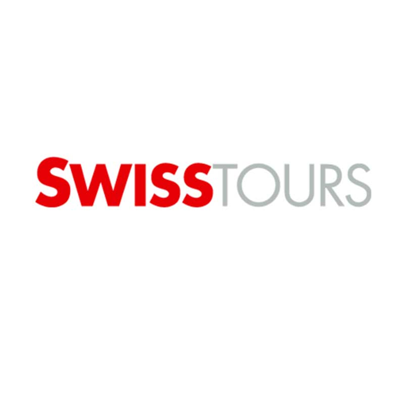 SWISSTOURS TRANSPORT SA  : Brand Short Description Type Here.