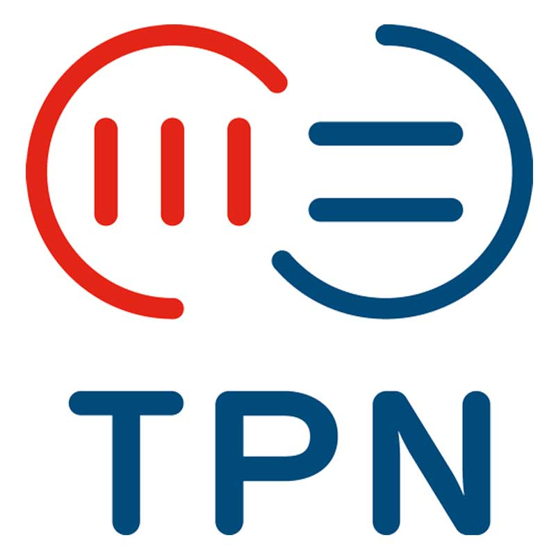 TPN TRANSPORTS PUBLICS DE LA REGION NYONNAISE S.A : Brand Short Description Type Here.