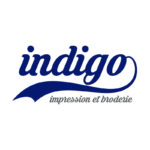 Indigo SA : Brand Short Description Type Here.